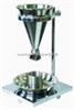 DS-II堆积密度测定仪