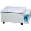 DS101调温电沙浴,沙浴电炉,电热沙浴,电沙浴