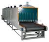 工业生产专用隧道炉,电烤炉