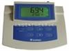 PHS-3CT型自動溫度補償PH酸度計