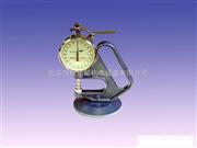 LY-1-ST手台式薄膜測厚儀