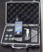 LYCN-UTM係列超聲波測厚儀