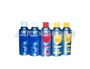 DPT-3着色渗透探伤剂(渗透剂/显像剂/清洗剂)