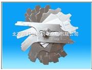 MG-11凸轮式焊缝量规(公制)