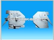 HJC60焊接检验尺
