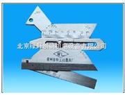 HJ30焊接檢驗尺