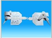 HJC40型-B焊接检验尺