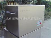 LYCN-SYQ实验室用小型玻璃器皿清洗机