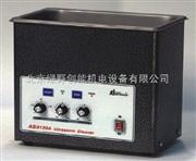 LYCN-3120A超声波清洗机