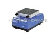 IKA Vibrax® VXR 基本型圆周震荡摇床