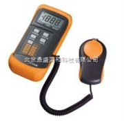 RH-1330B数字式光度计/照度表(RH-1330B)
