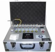 DS-3JX分光打印型六合一检测仪(DS-3JX)