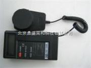 TES-1330A照度计(TES-1330A)