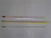 LX-001精密温度计单价常州瑞明仪表