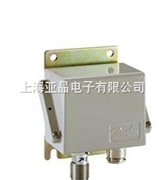 EMP2丹佛斯盒式壓力變送器