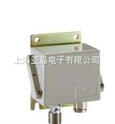 EMP2丹佛斯盒式压力变送器