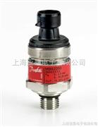 MBS2250用于高温的紧凑型压力变送器