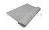 AATCC六色布,标准多纤维布