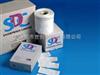 ISO标准多纤维布