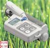 SPAD-502plus叶绿素测定仪