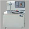 DHJF-8002(卧式)-低温(恒温)搅拌反应浴