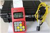 HL110A便攜式里氏硬度計