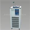 DHJF-8002(立式)-低温(恒温)搅拌反应浴
