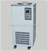 DHJF-2005-低温(恒温)搅拌反应浴