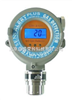 RH-8116带显示固定式氯化氢气体检测仪