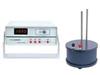 YG4B线圈圈数测量仪