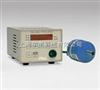 PVD-9500高真空控制器