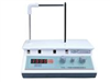 YG106线圈圈数测量仪