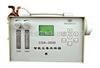 LHN-3000智能尘毒采样器