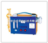 DSRH-3000尘毒采样器
