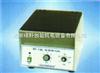 LYCN-80台式電動離心機