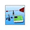 DP-LVFCY-01风速报警仪/风速检测仪/在线风速报警仪/在线式风速仪