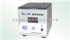LYCN-A大容量電動離心機