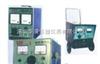 TCL-1型磁粉探伤仪|深圳华清仪器专业代理TCL-1磁粉探伤仪