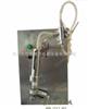 YG-10灌装机
