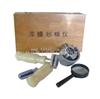 TST-C1052漆膜划格仪|漆膜划格器(百格刀)漆膜测试仪