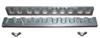 SM-Y鸭嘴型栓剂模具