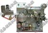 DPH-90实验室铝塑包装机