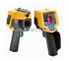 Ti25(价格从优)|Ti25红外热像仪|福禄克Ti25热像仪|深圳Ti25红外热成像仪