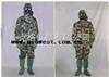 M281599透气式防毒服