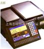 DC-350上海DiGi寺冈电子打印条码秤