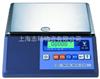 DS-425上海DiGi寺冈电子称计重电子秤价格