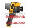 红外热像仪Ti25|Ti10|Ti9|TiS|Ti32|Ti29|Ti27|Ti25|Ti10|Ti9|TiS|Ti32|Ti29|Ti27红外热像仪|深圳华清仪器总代理