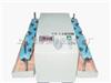 HY-1(ZD-1)垂直多用振荡器、HY-1(ZD-1)