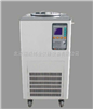 DHJF-4005-低温(恒温)搅拌反应浴