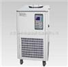 DHJF-4010-低温(恒温)搅拌反应浴